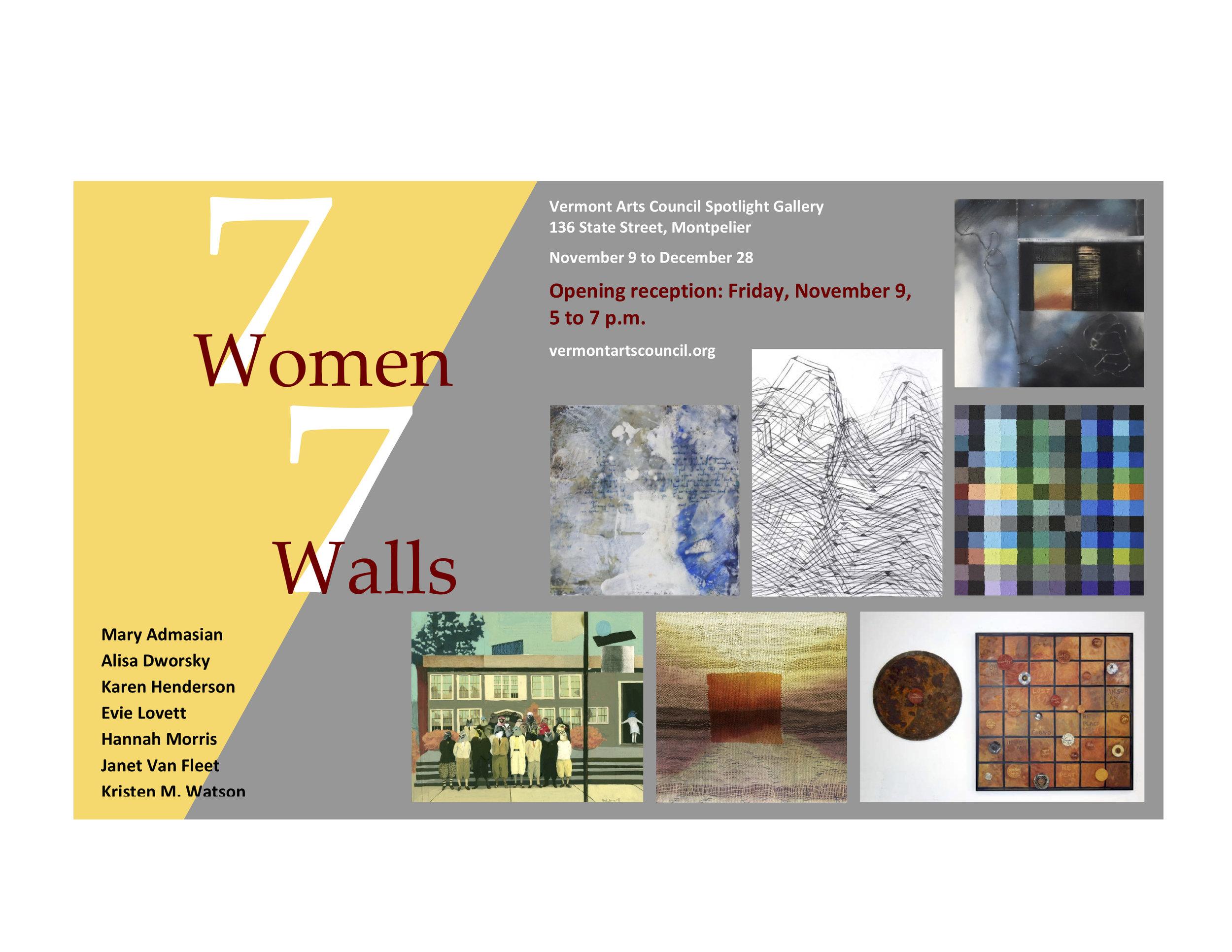 7Women 7Walls Postcard.jpg