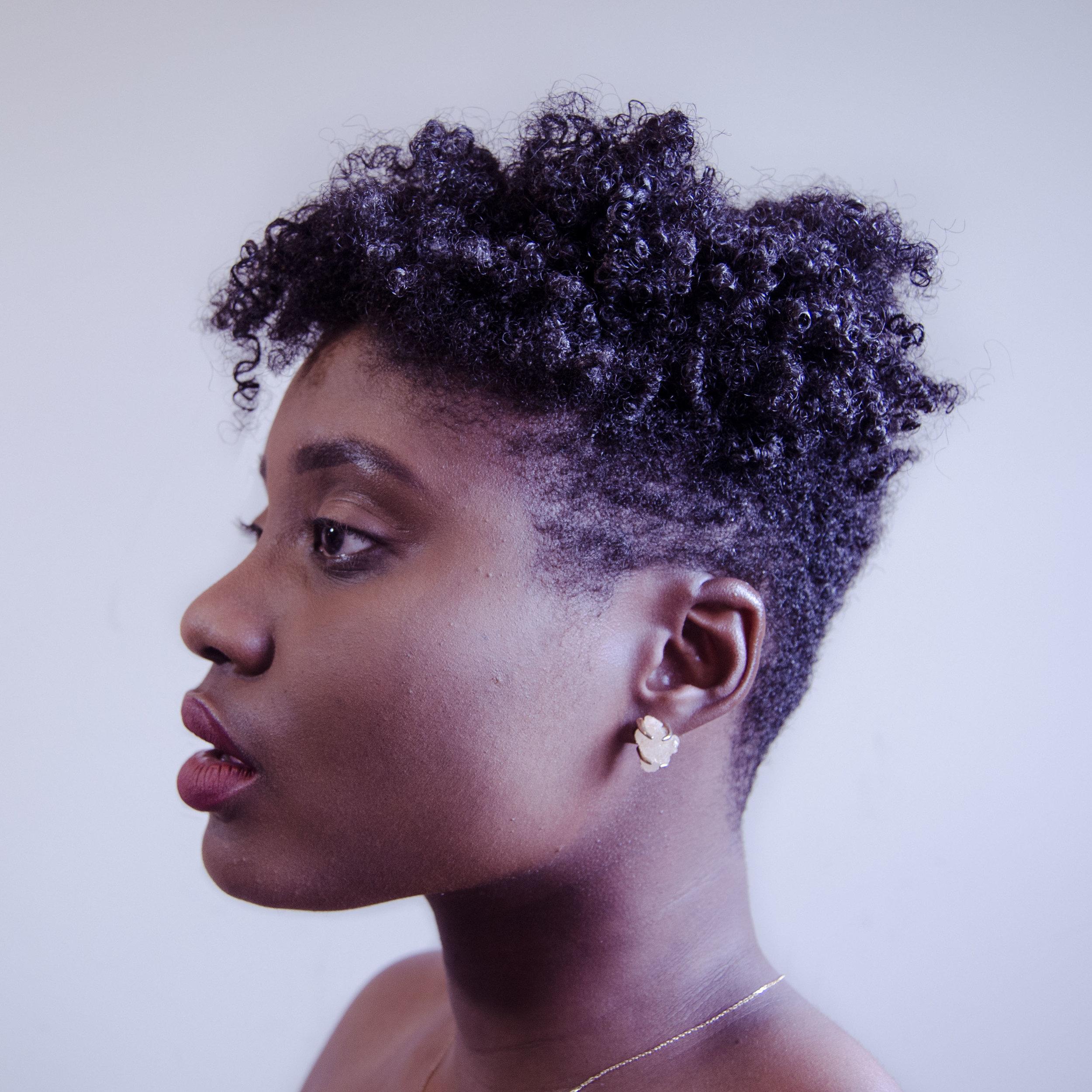 New hair cut-profile (1 of 1).jpg