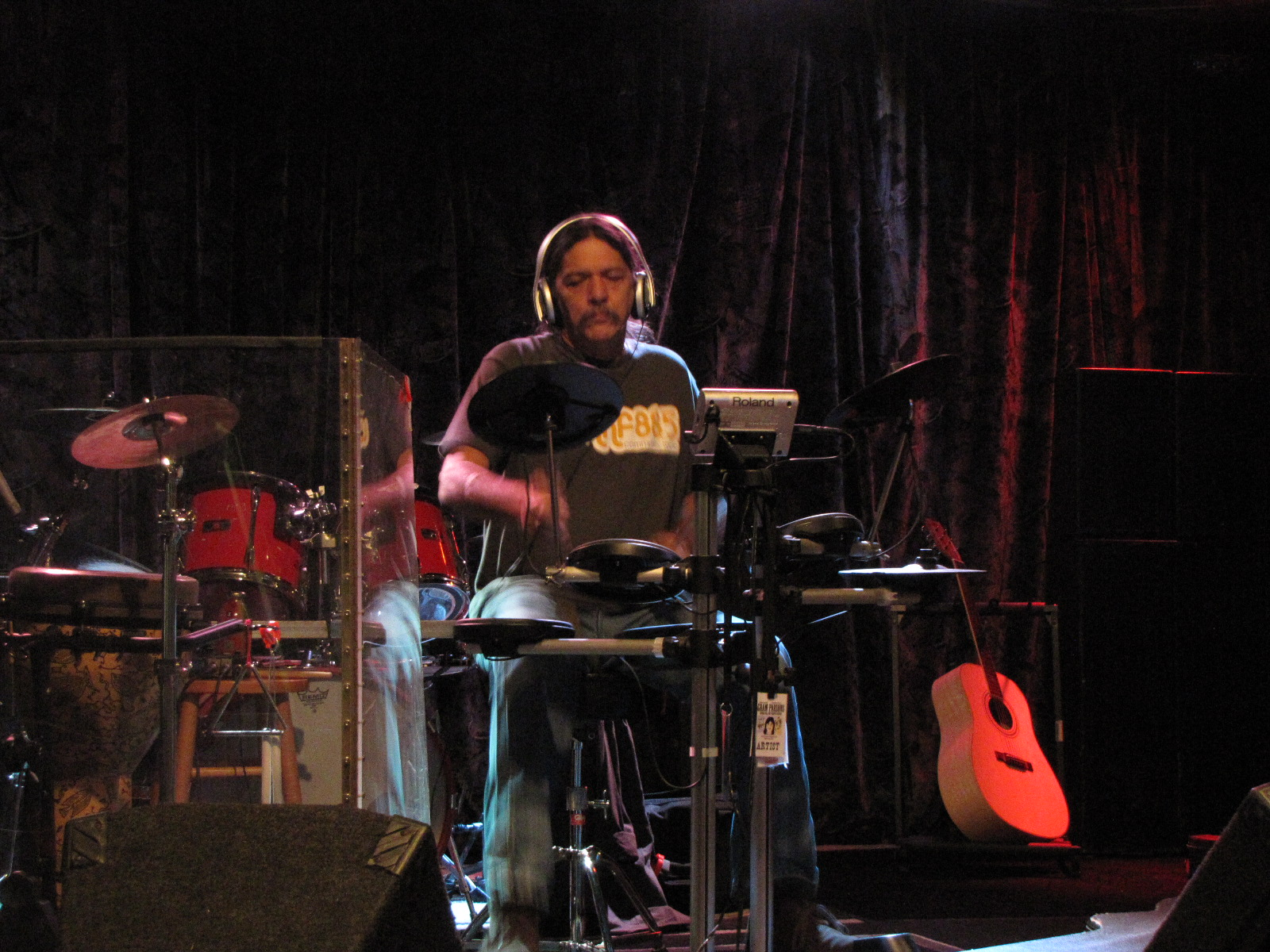 Bill-Drums_8816_S03.JPG
