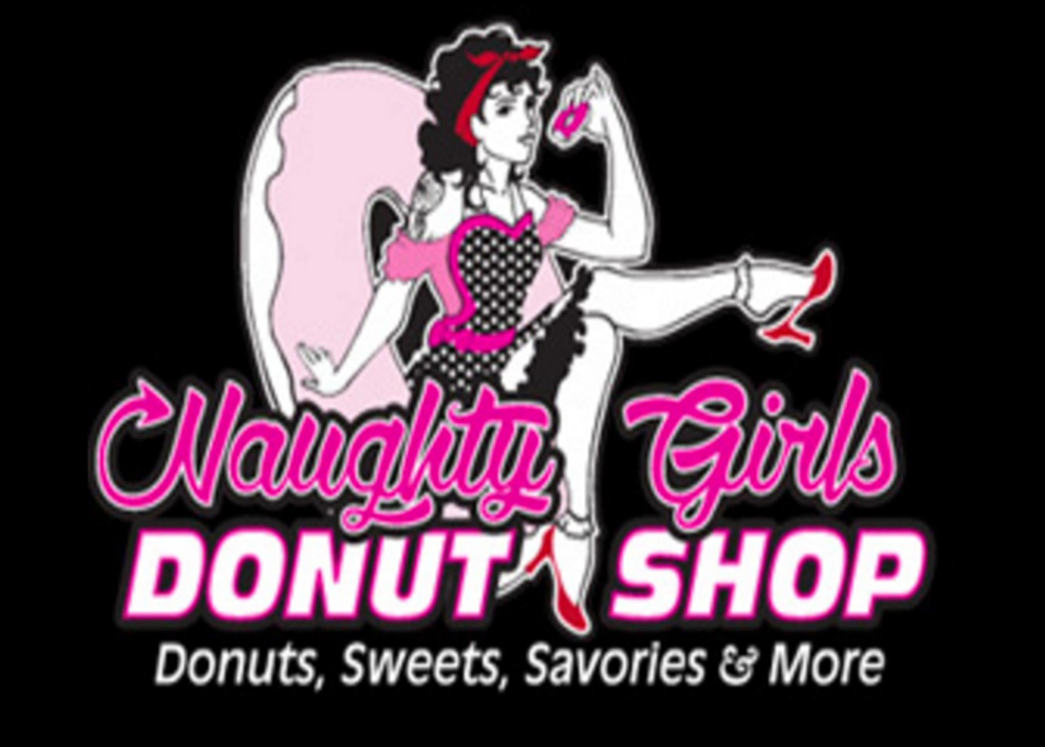 naughtygirl website.jpg