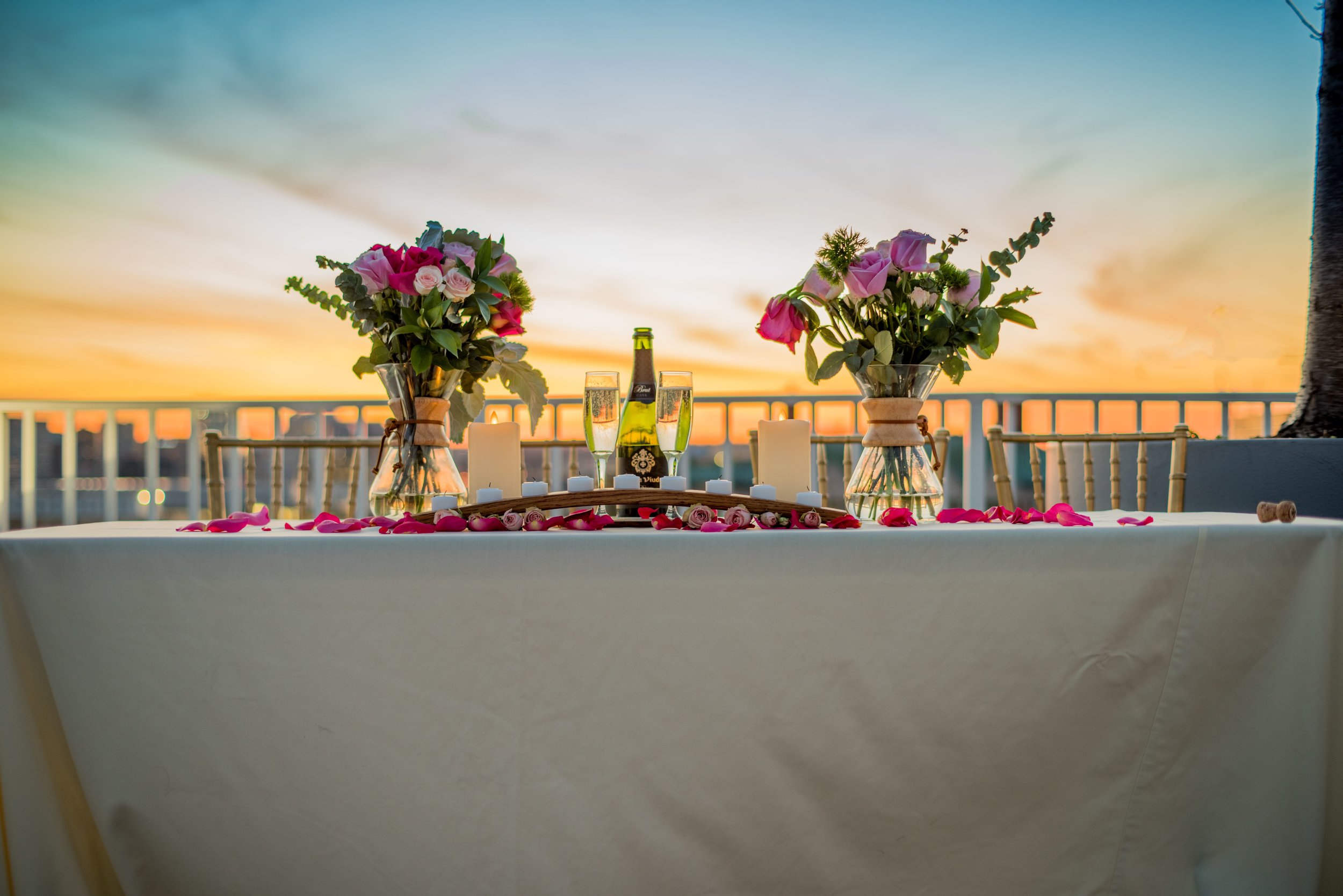 sunset table.jpg