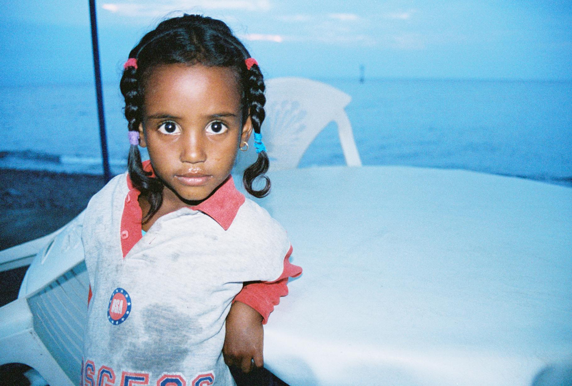 Djibouti Tadjura Curious Girl.jpg