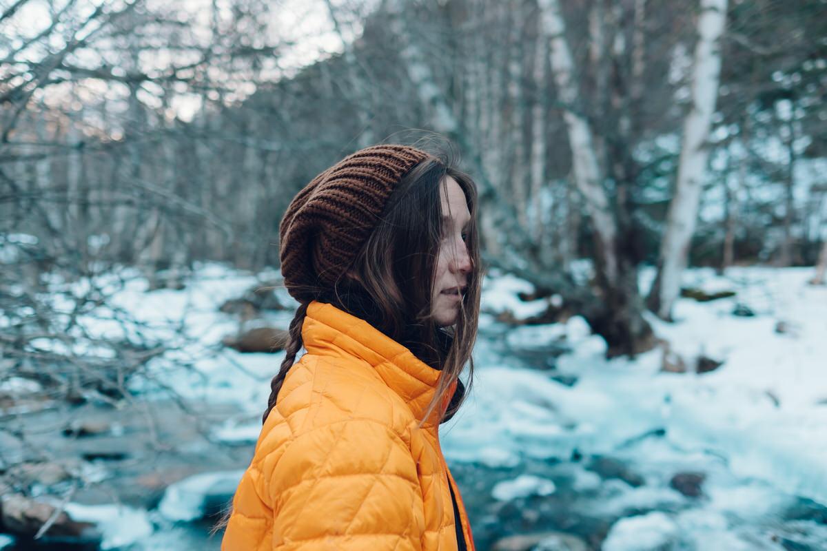 explorando-los-pirineos-hinvierno.jpg