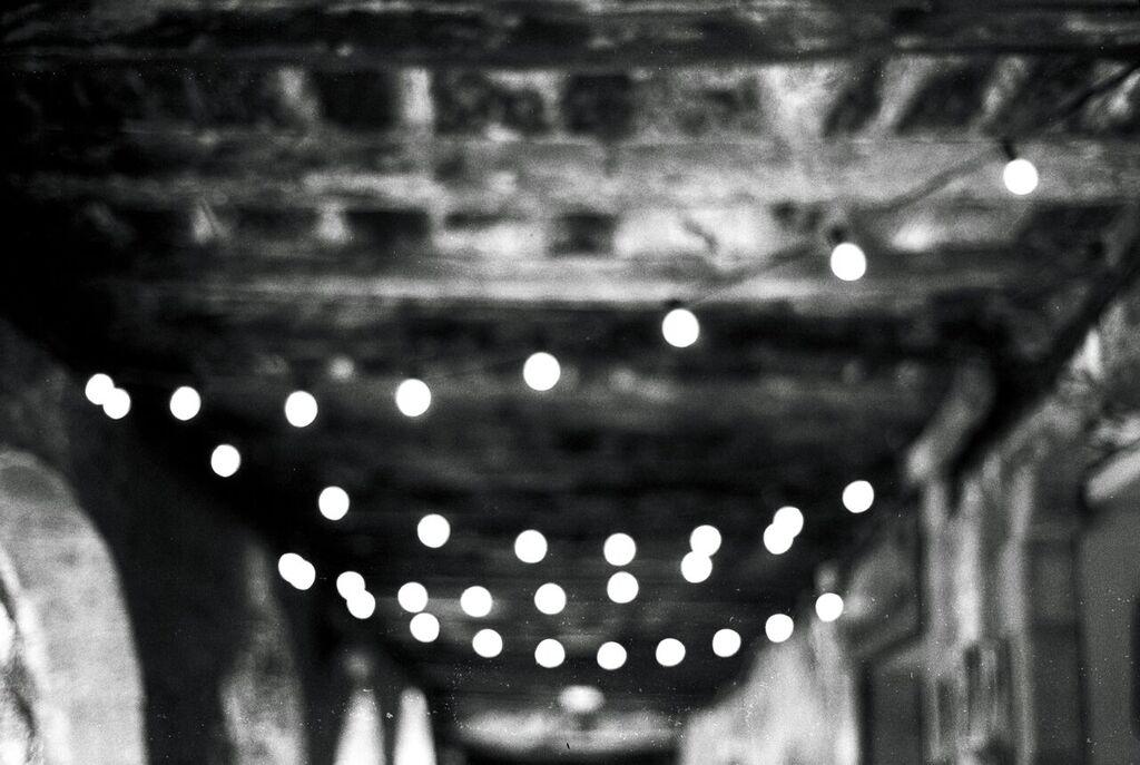 decoración-con-luces.jpg