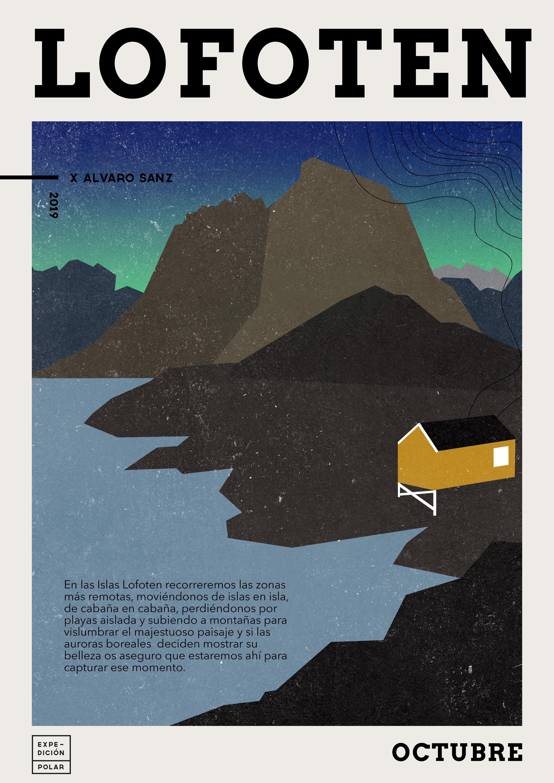 curso-fotografia-islas-lofoten-aurora-boreal.jpg
