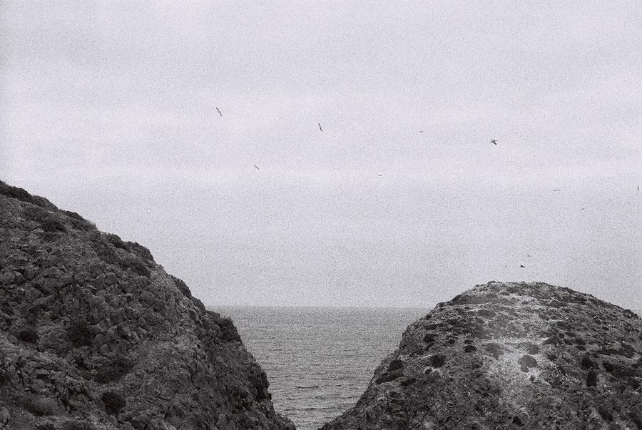 Foto-Analógica-Rocas-en-el-Mar.jpeg