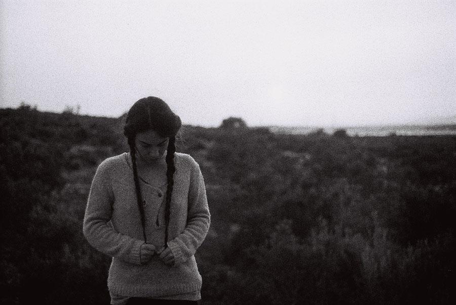 Foto-Analógica-Monica-Bedmar.jpg