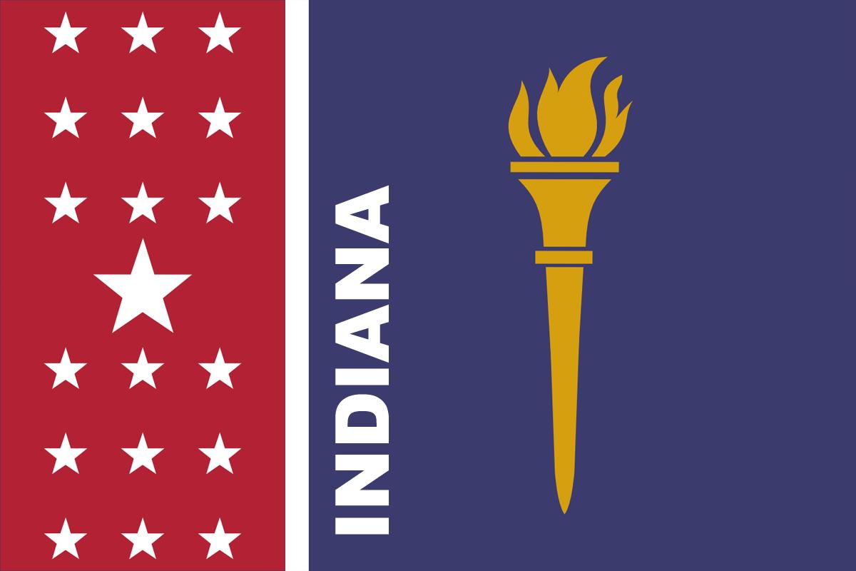 RNDC  700 W. Morris Street Indianapolis, IN 46225 Order Desk: 317-636-6092