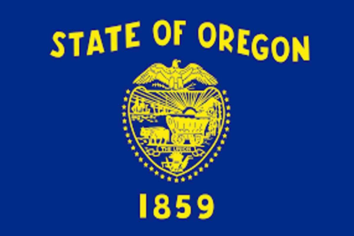 ANW - OREGON  239 SE Madison St.  Portland OR 97214  Order Desk 503-477-6125