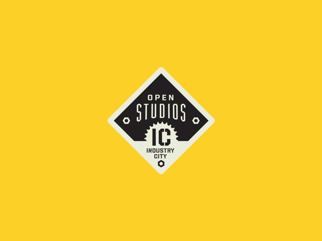 Open-Studios.png