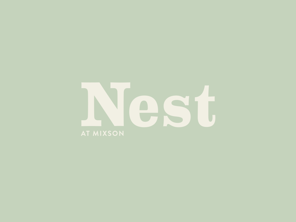 Nest-at-Mixson.png