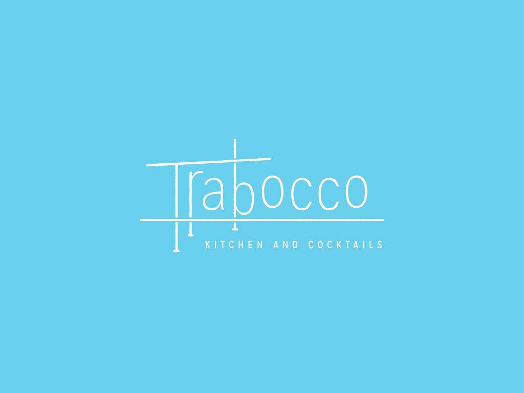 Trabocco.png