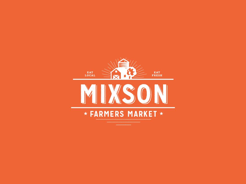 Mixson-Farmers-Mkt.png