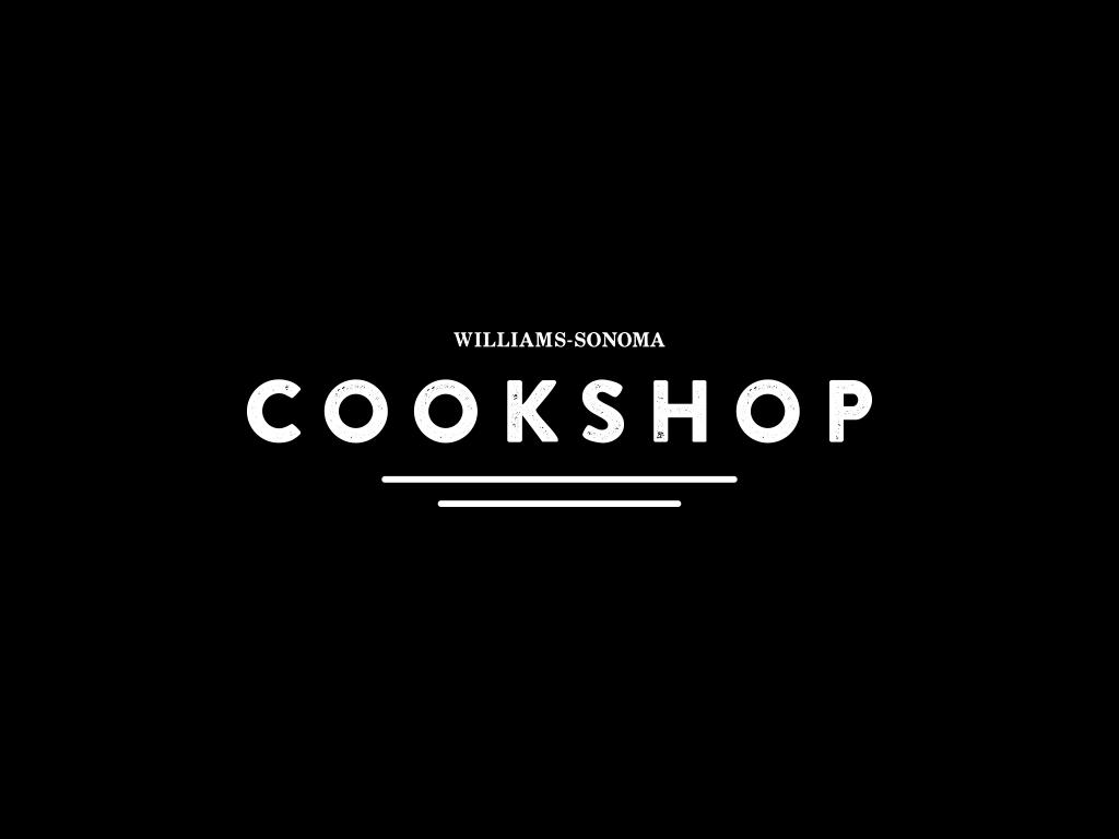 Cookshop.png