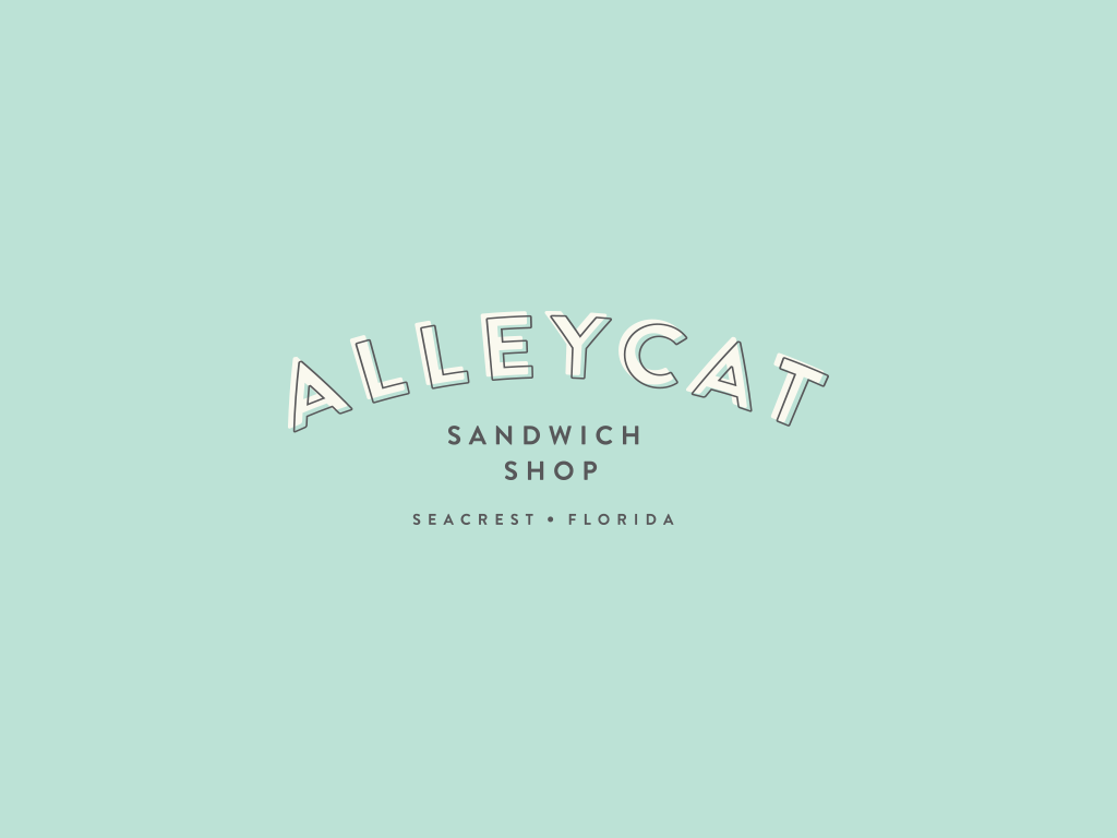 Alleycat.png