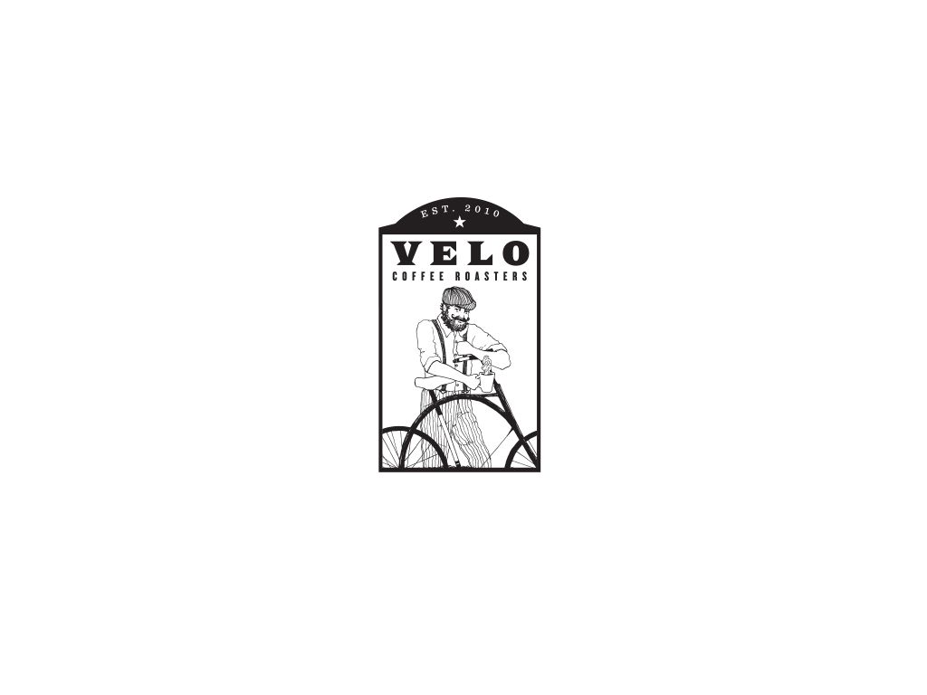 Velo-Coffee-Roasters.png