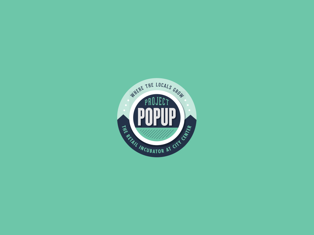 Project-Popup.png