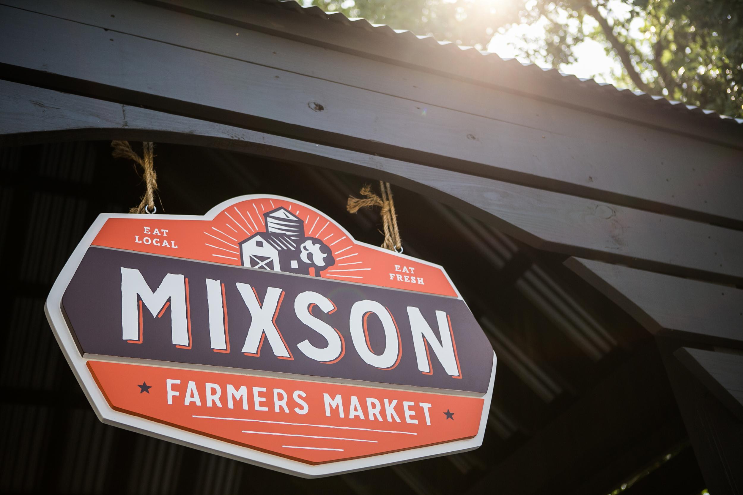 Mixon Farmers Market00014.jpg