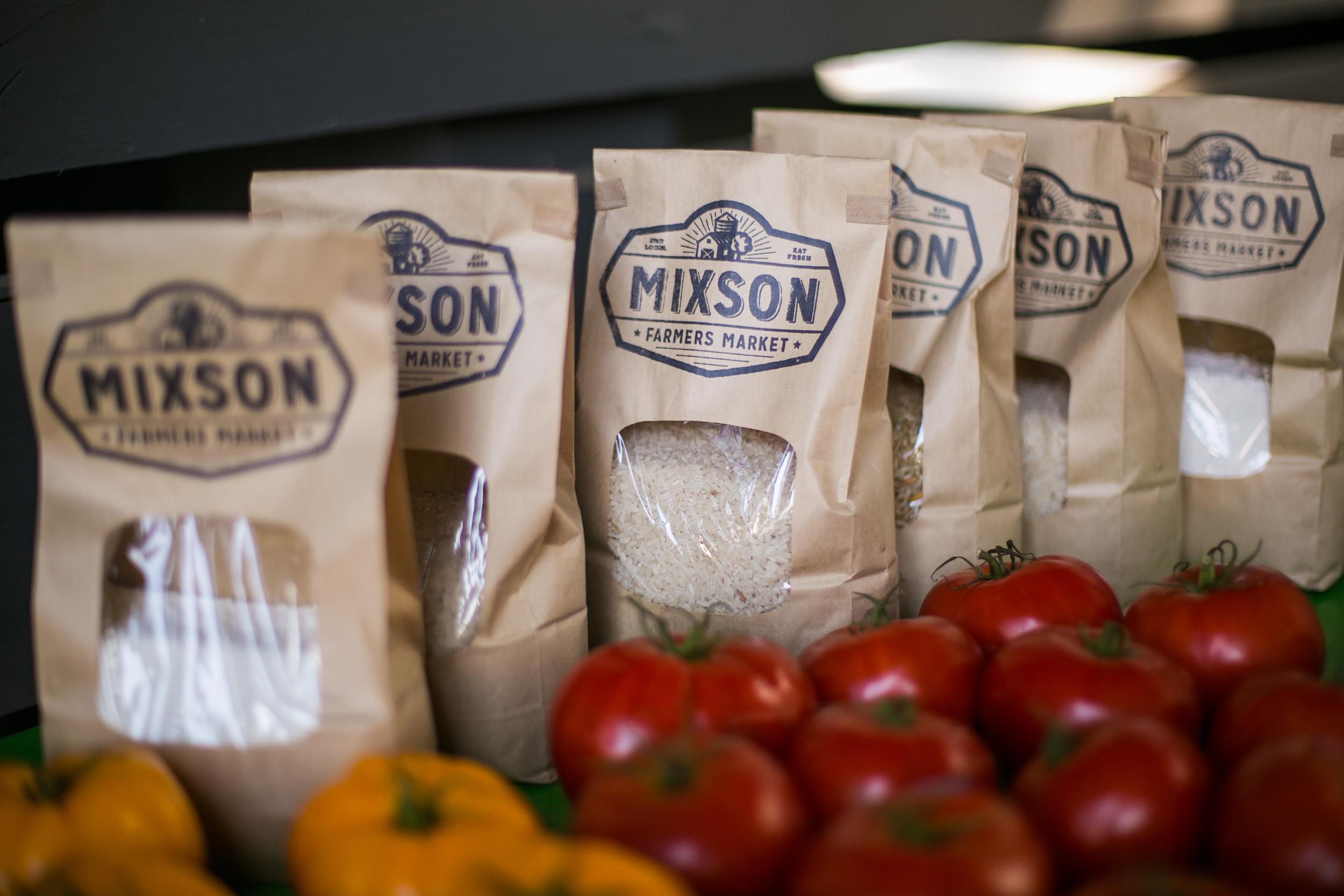 Mixon Farmers Market00055.jpg