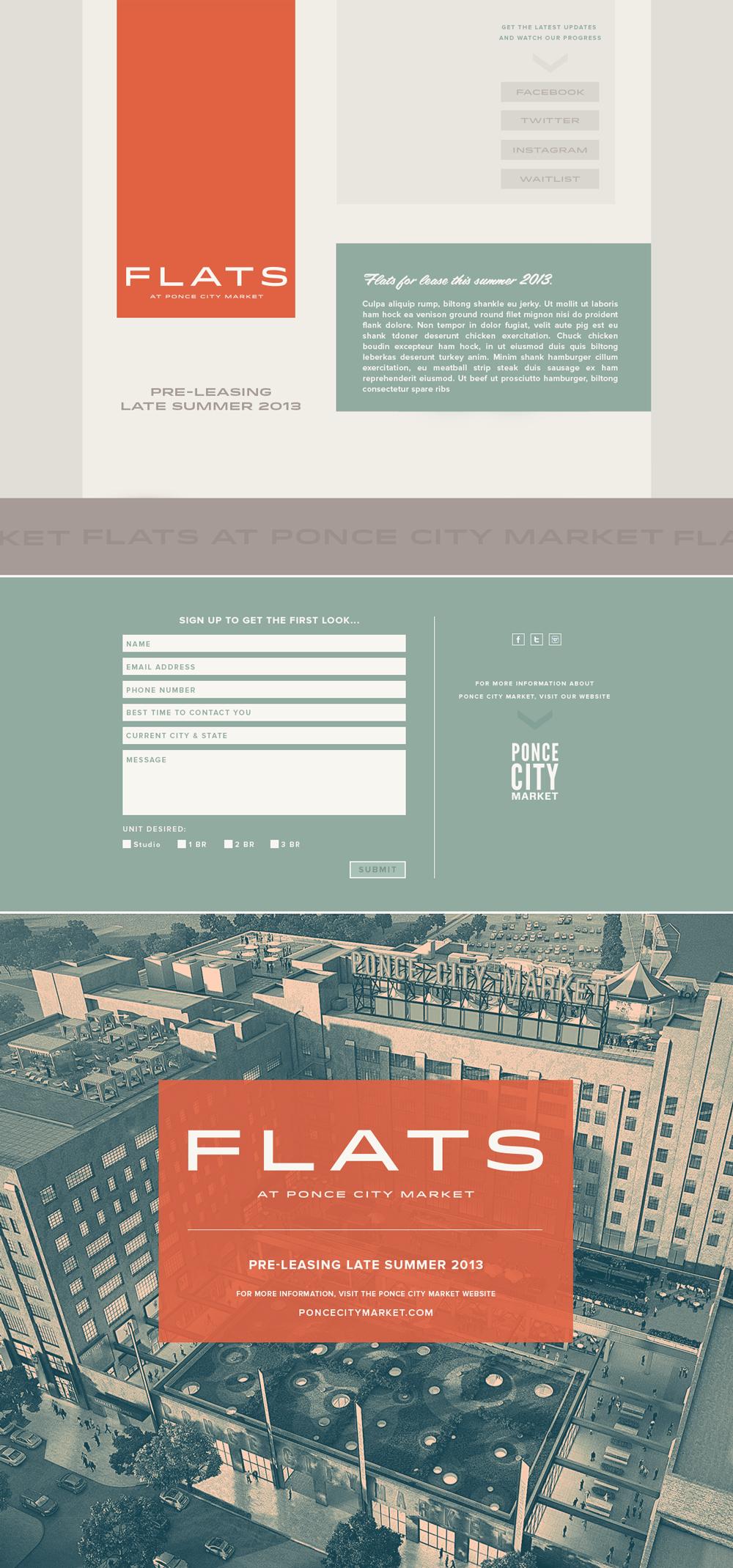 Flats-Landing.jpg