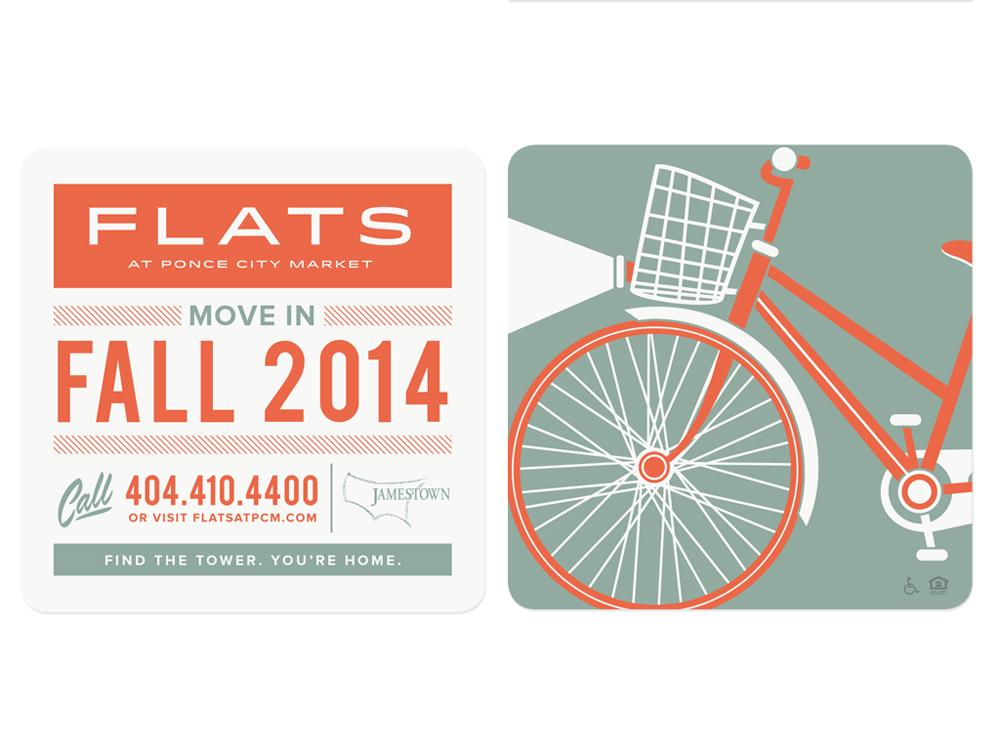 Flats-Coasters.jpg