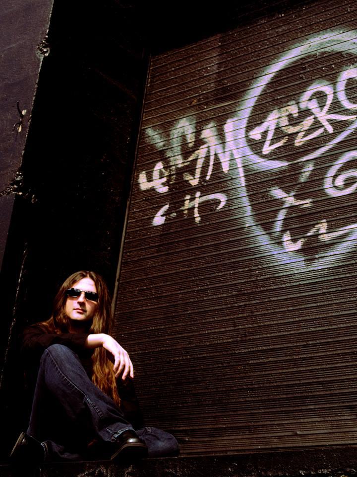 Chris in Portland - photo by David Binder.jpg