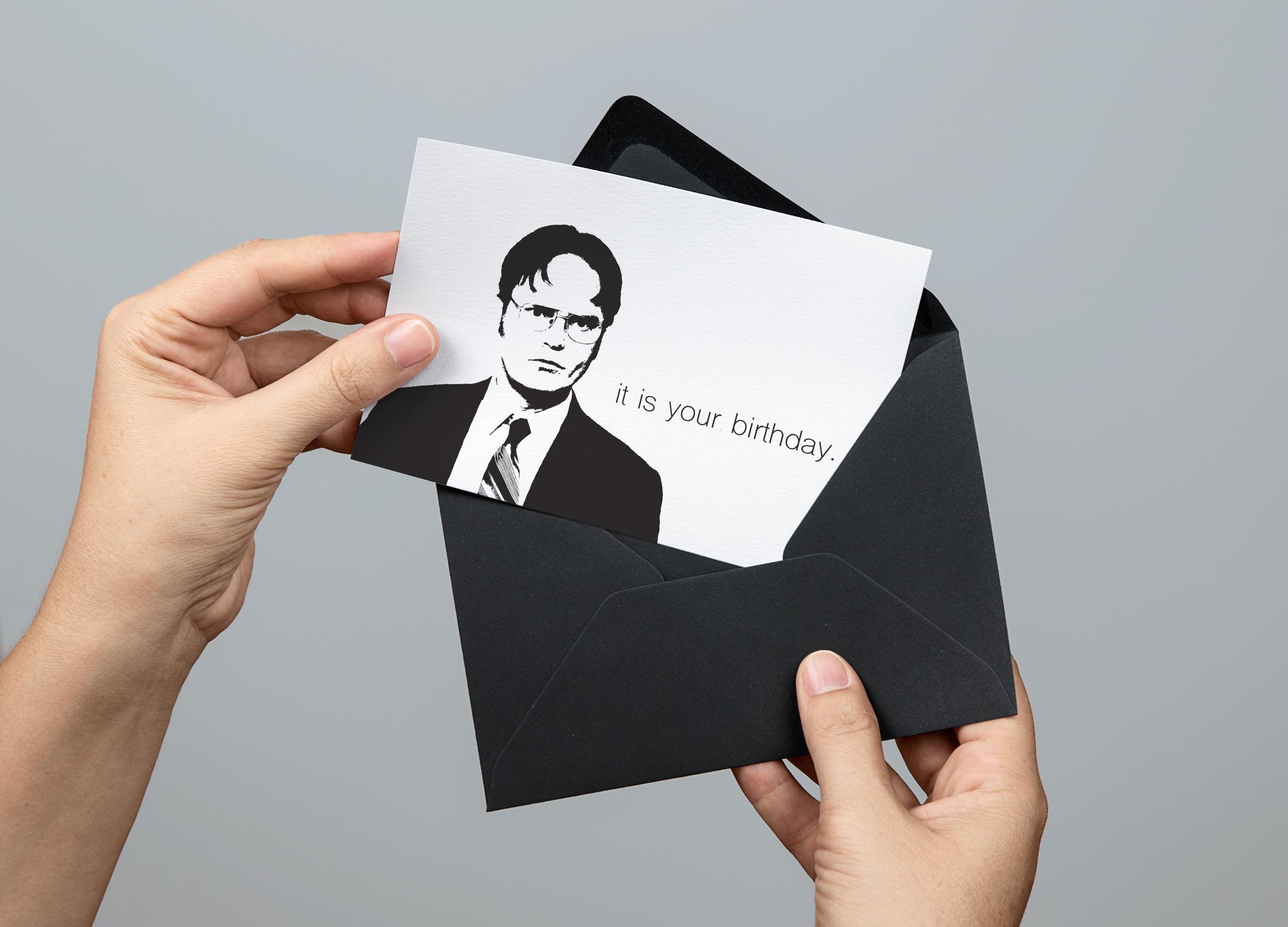 Dwight_mockup.jpg