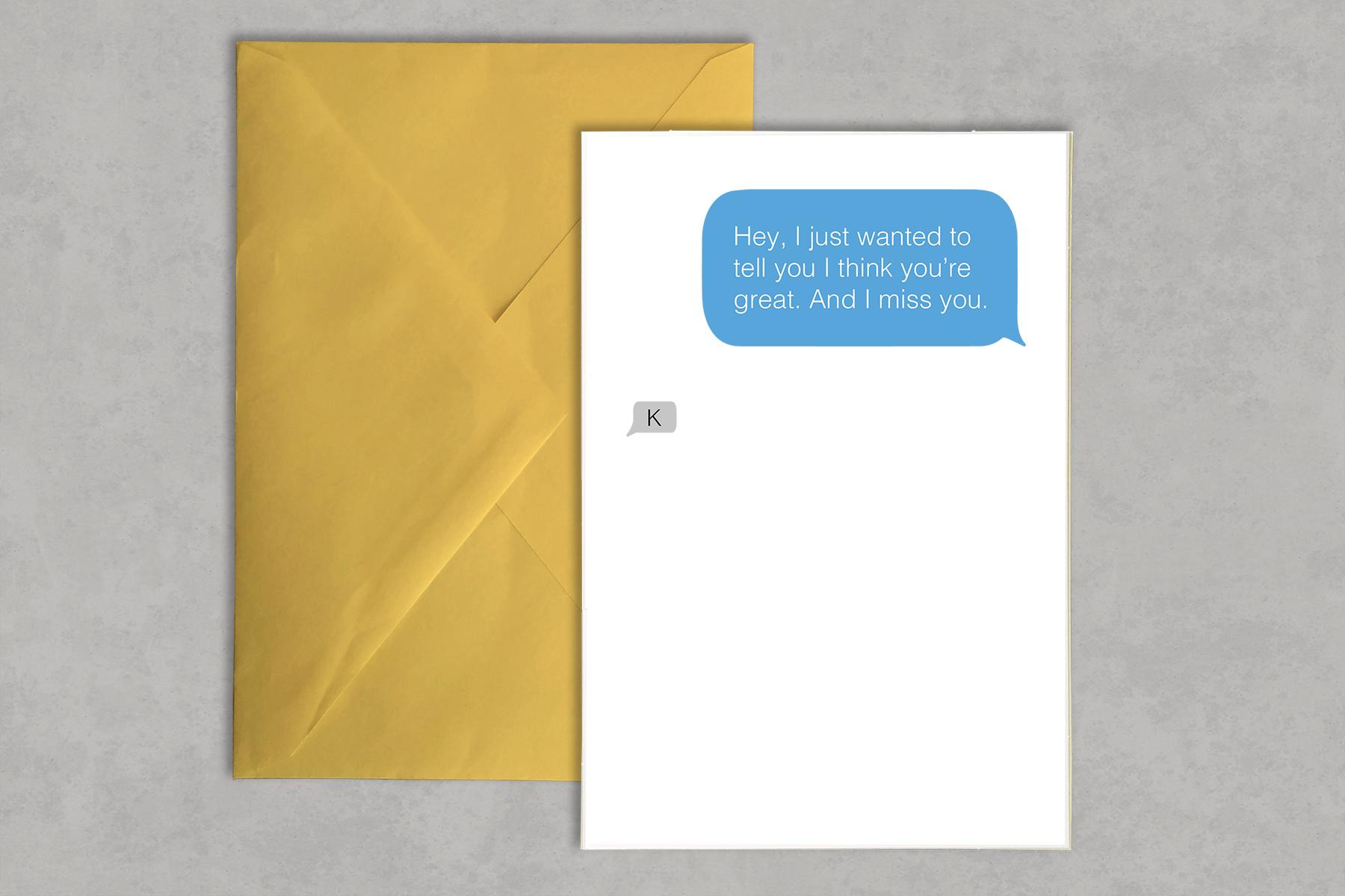 greeting_card_textcard.jpg