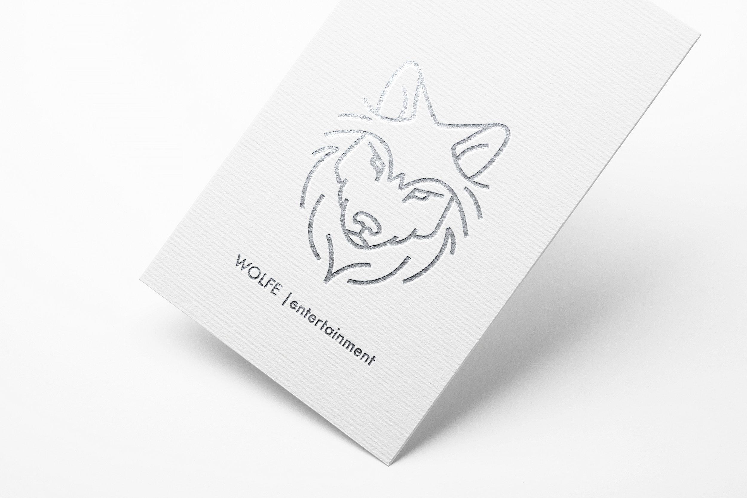 wolfe_entertainment_card_02.jpg