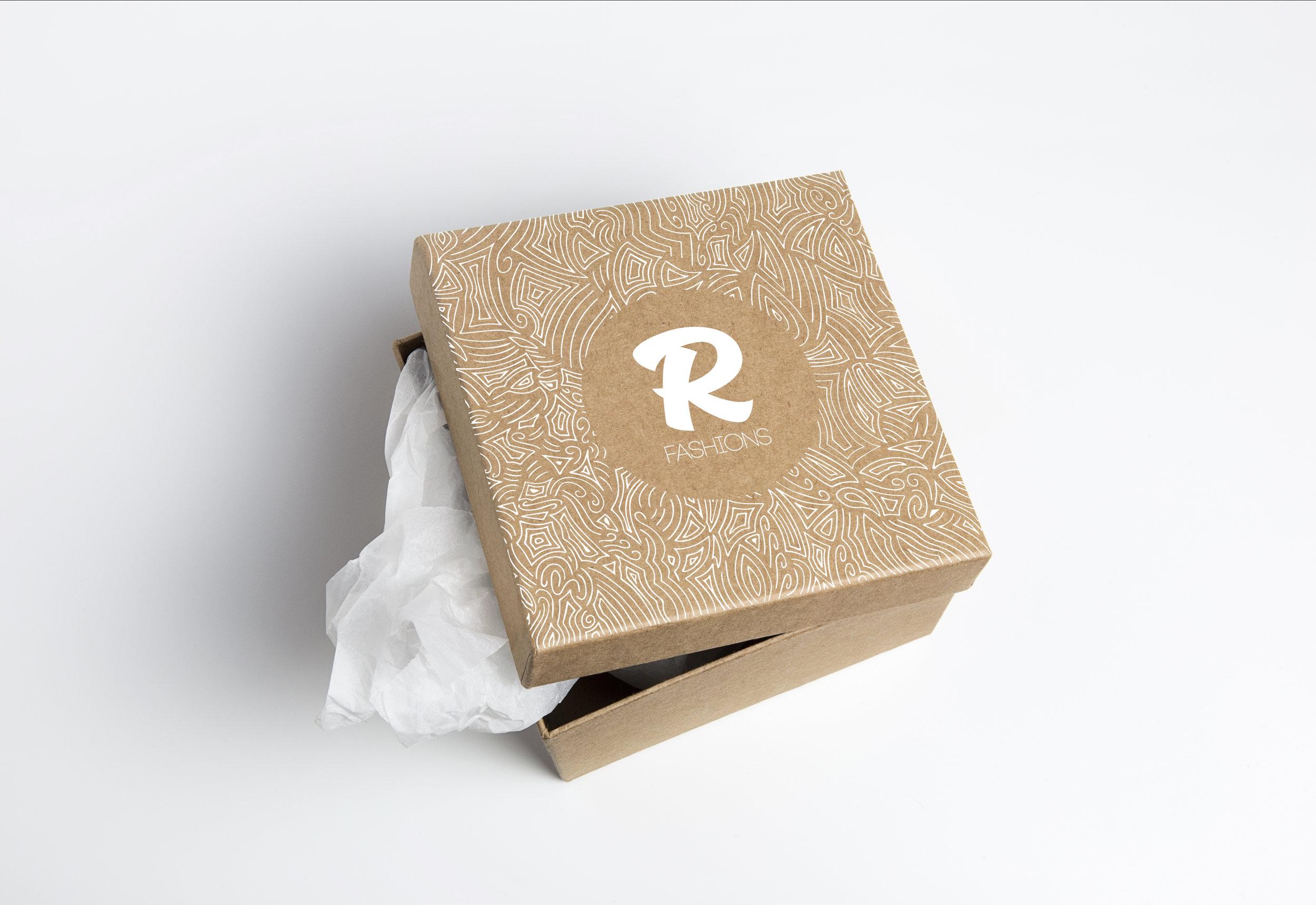 Cardboard_Box_RetroFashions.jpg