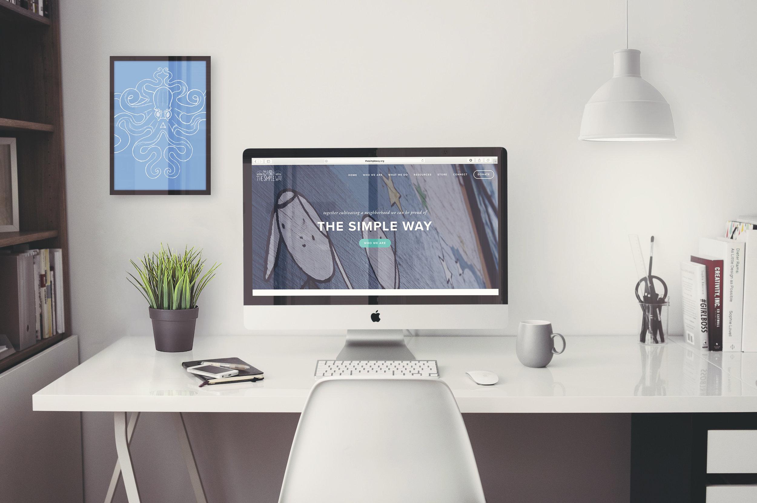 iMac_TSW.jpg