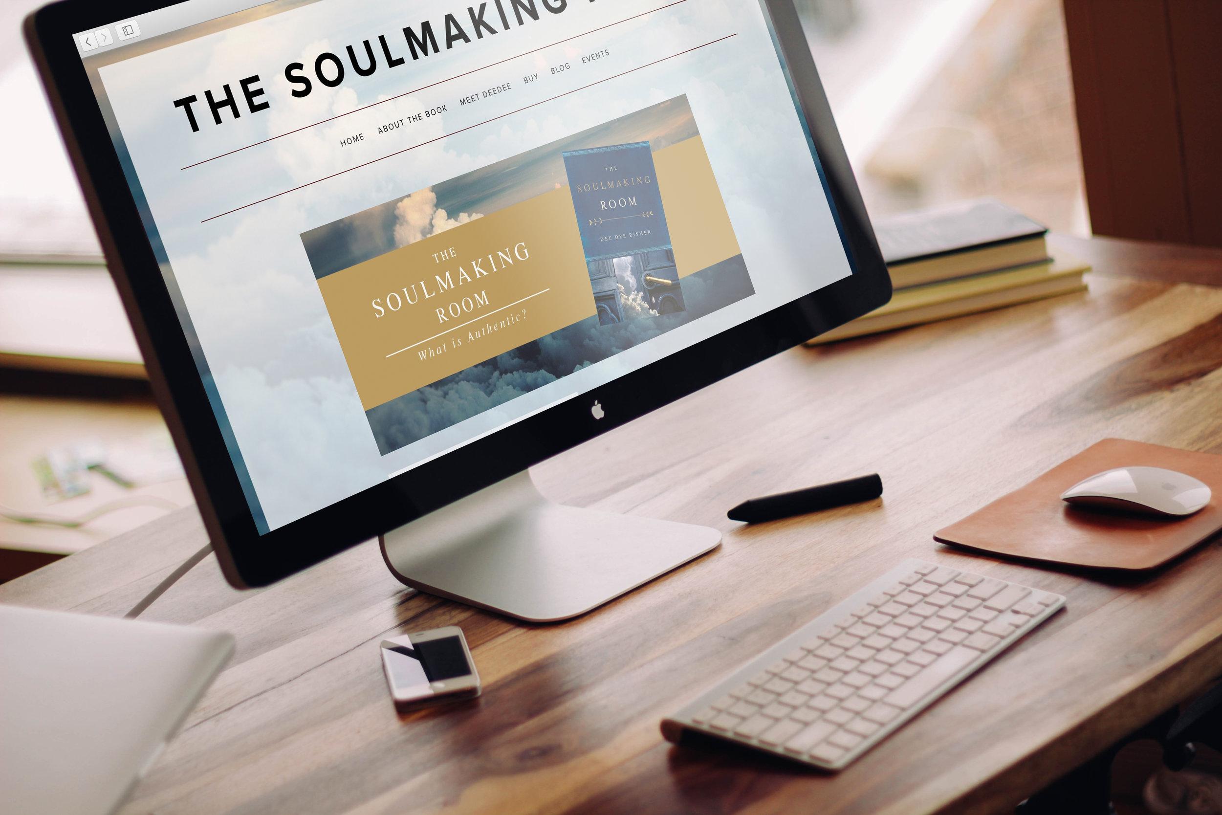 SoulMakingRoom_iMac.jpg