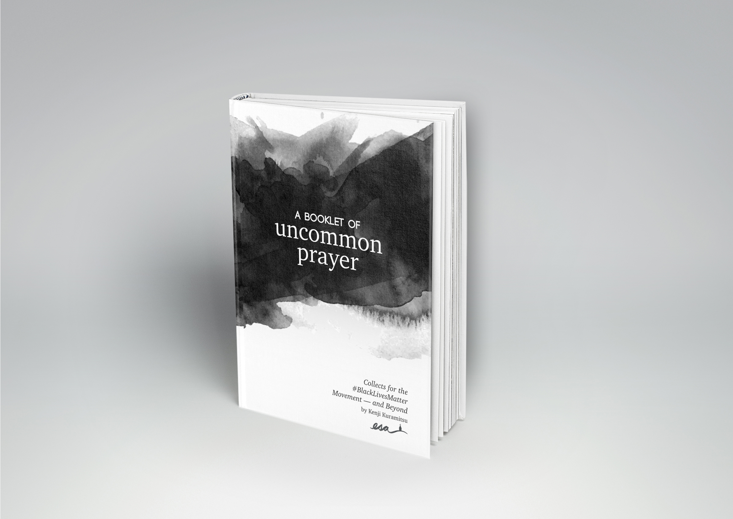 UncommonPrayer_Book_MockUp.jpg
