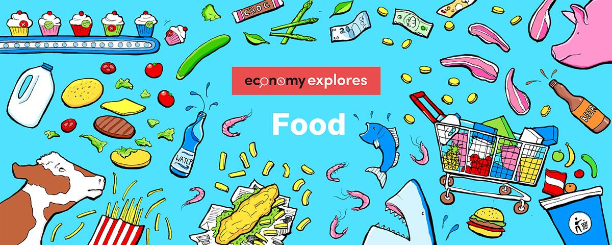 ecnmy web feature header illustration