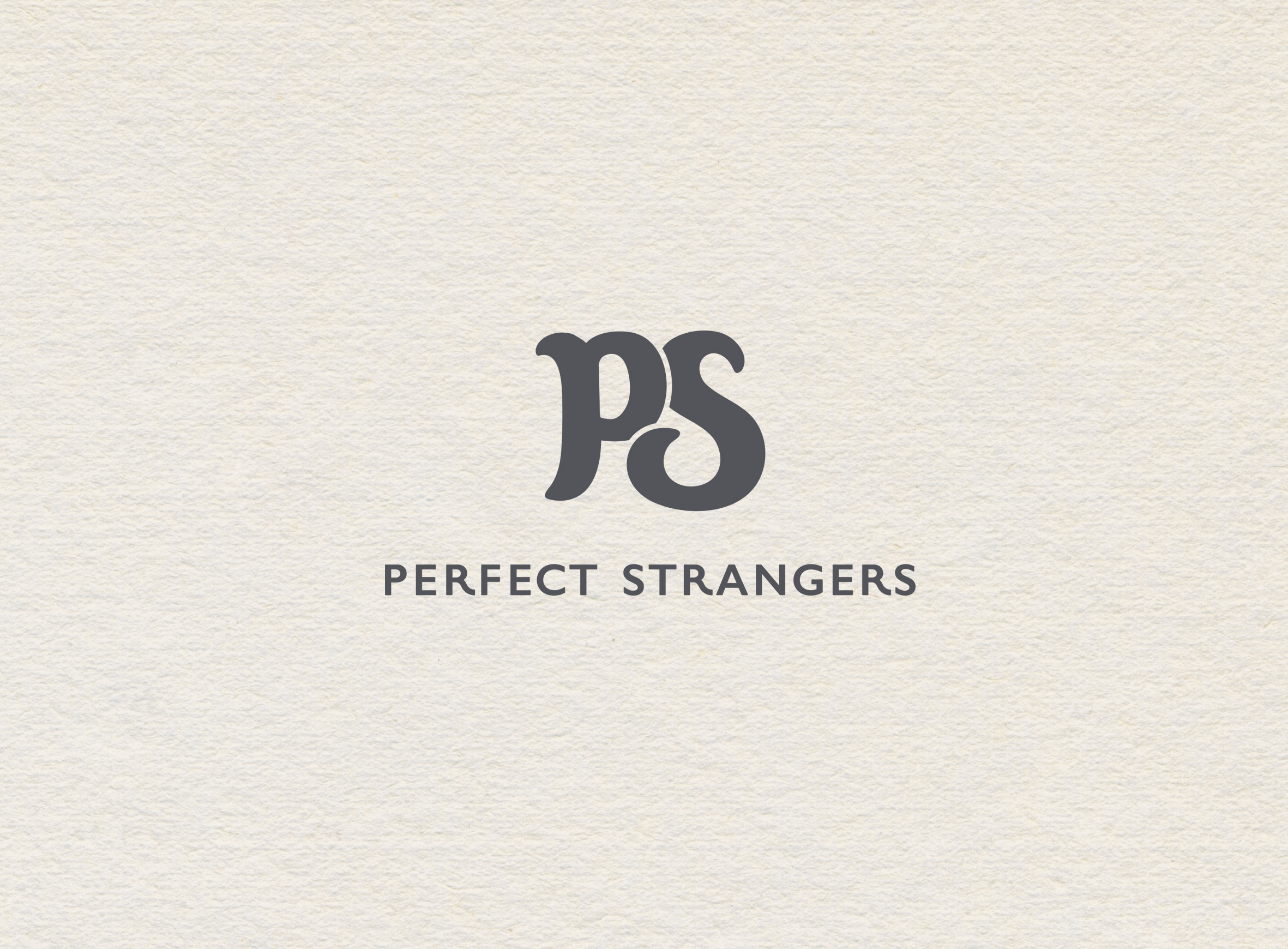 ps icon_logo.jpg