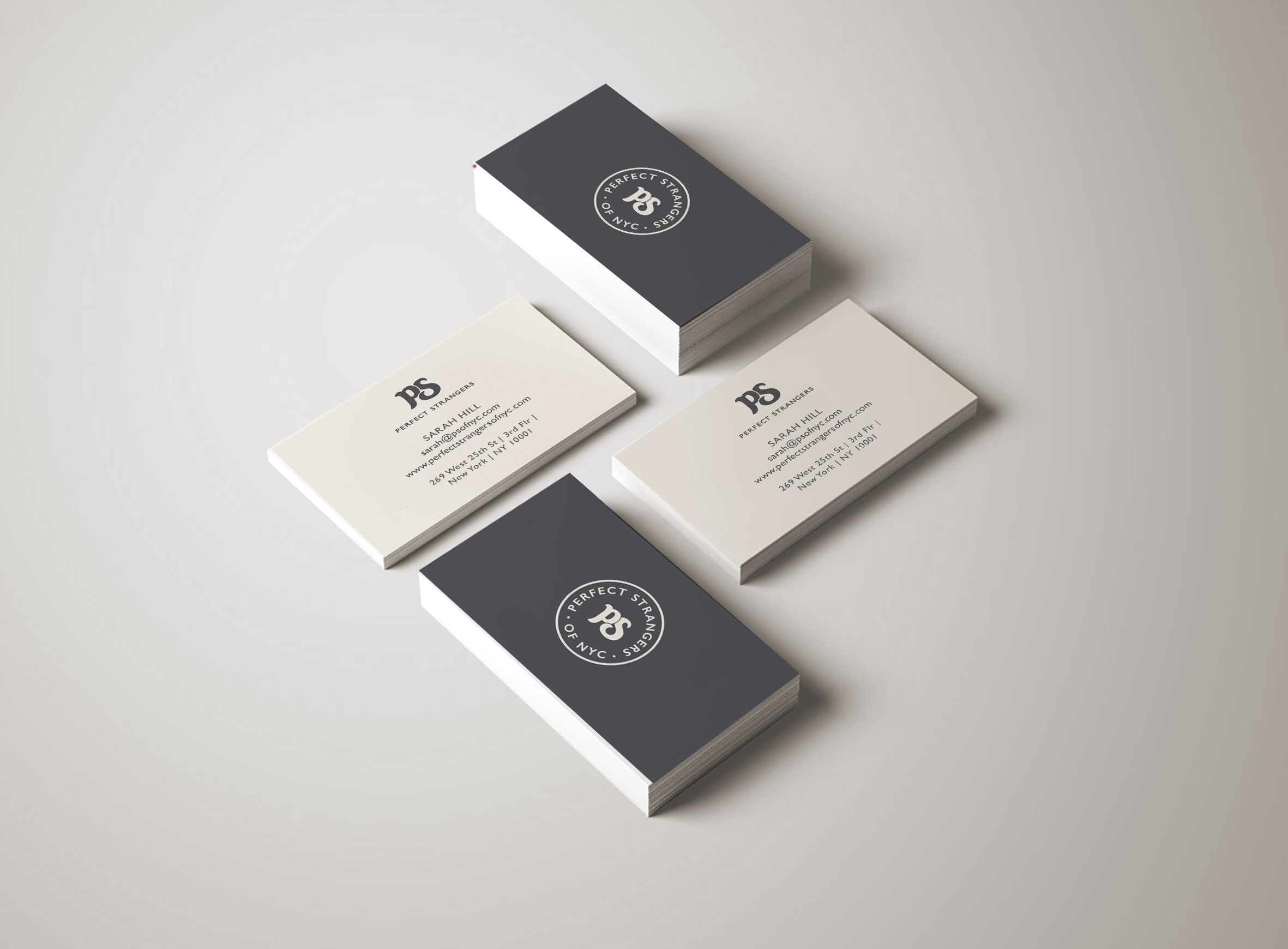 ps business cards_B.jpg
