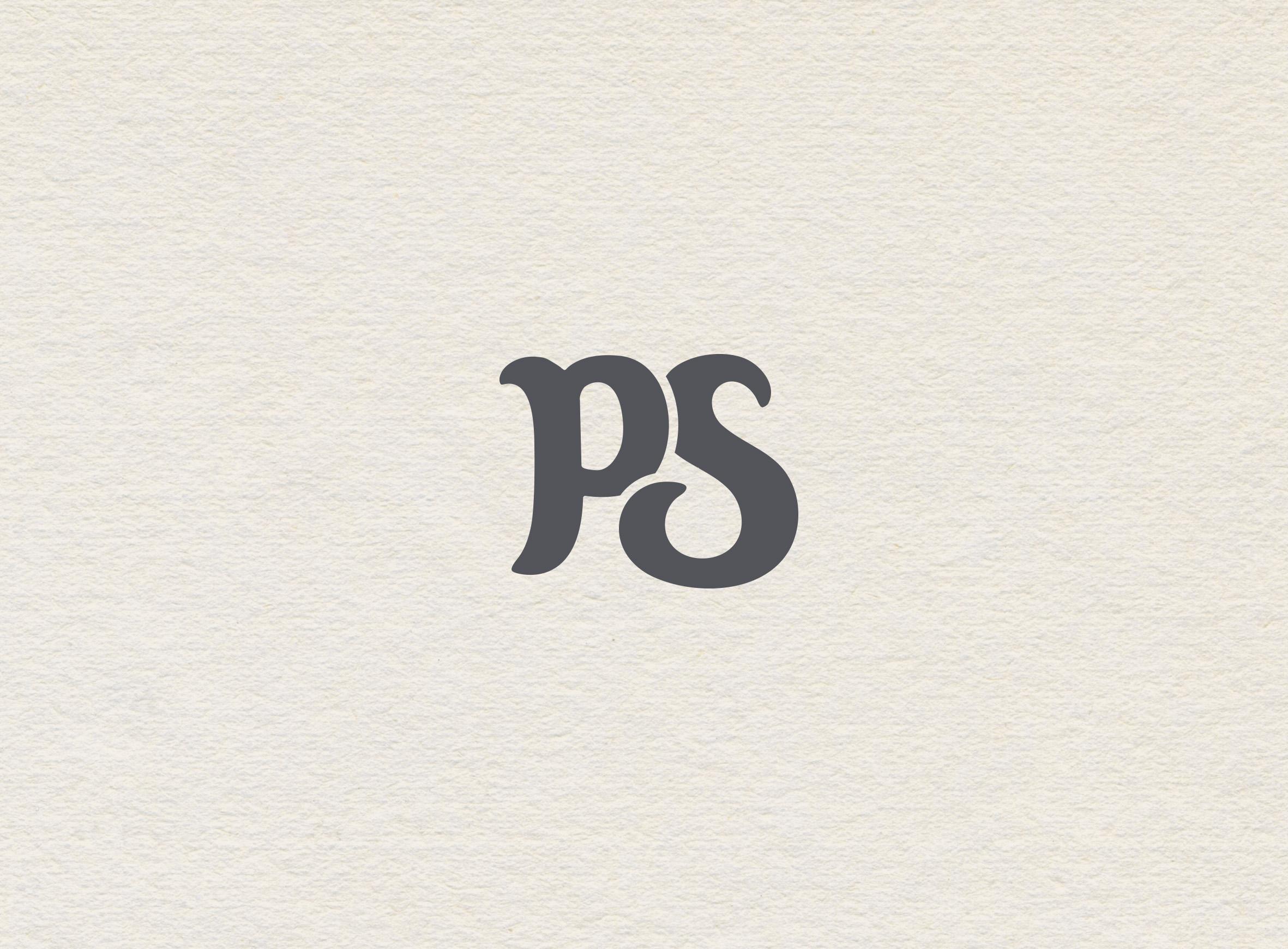 ps icon.jpg