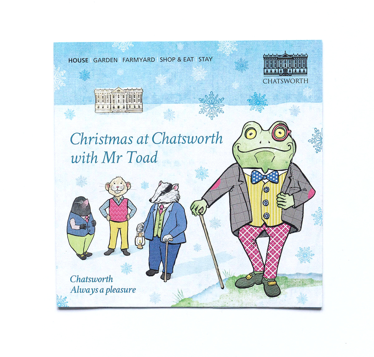 christmas+illustration