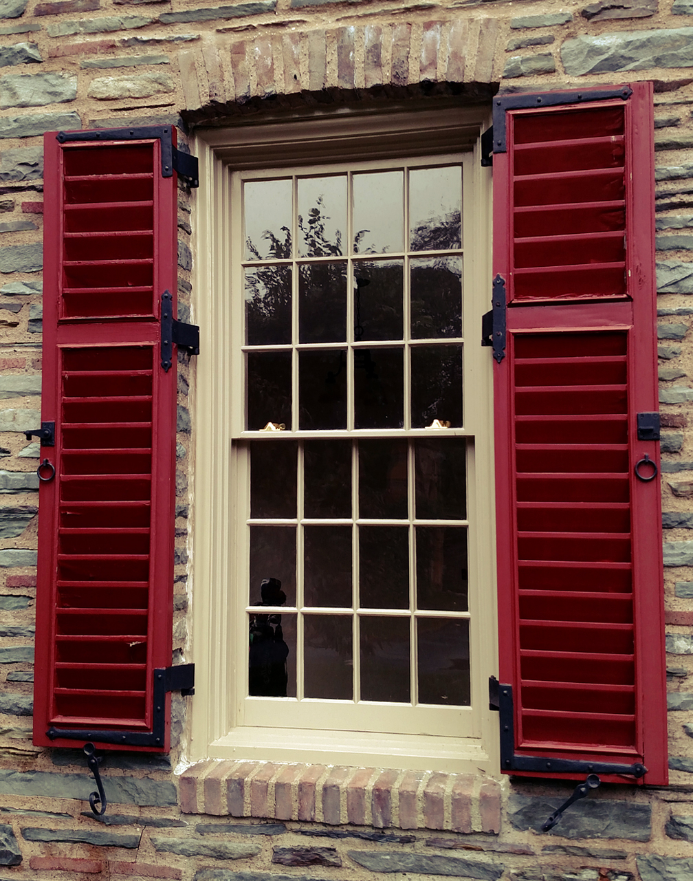 shutters2edit.jpg