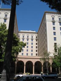 senator-hotel-resize.jpg