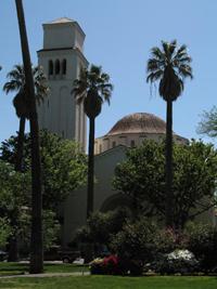 westminister-church-resize.jpg