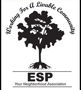 East Sac Preservation.jpg