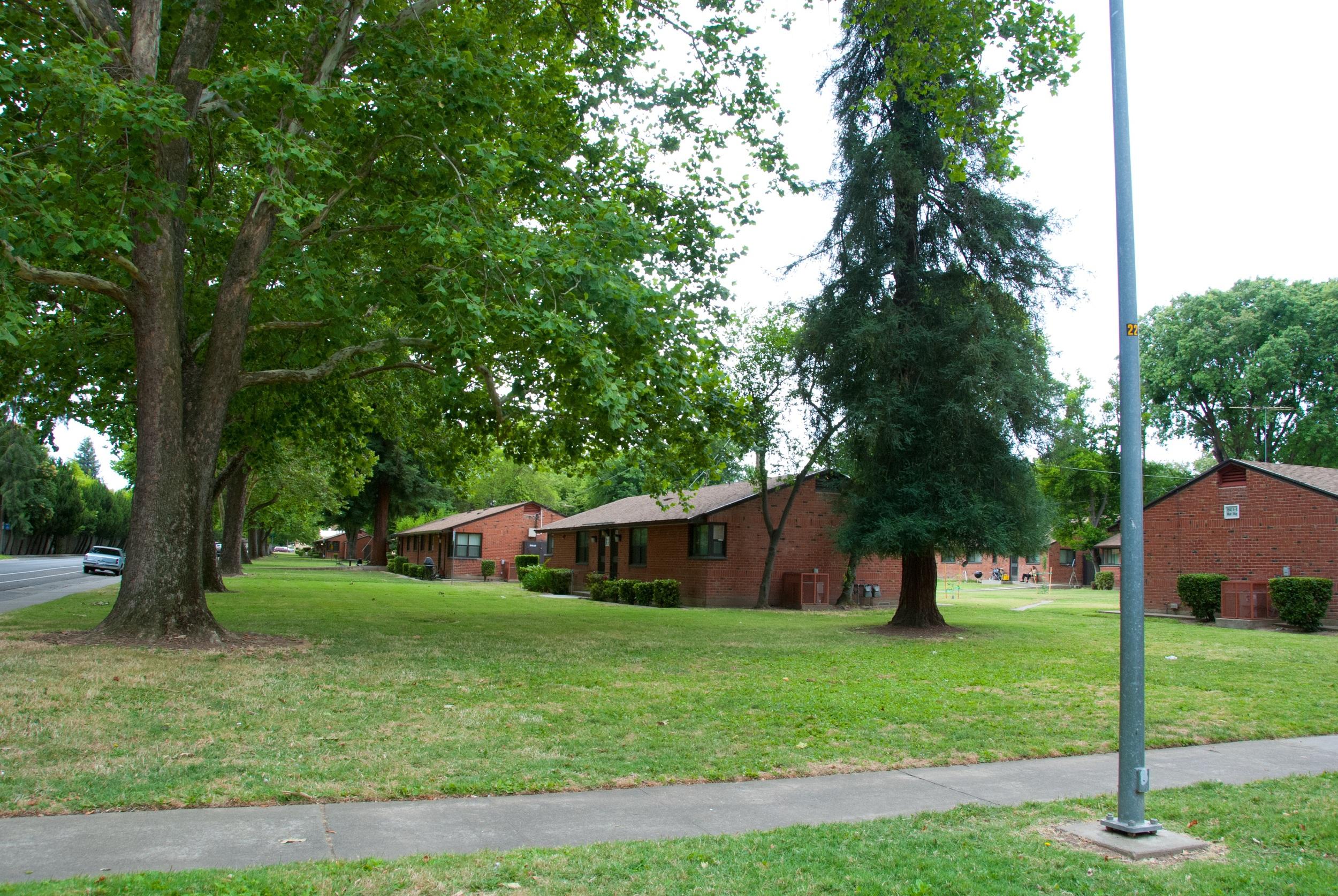 CA_Sacramento_New_Helvetia_Historic_District_0002.jpg