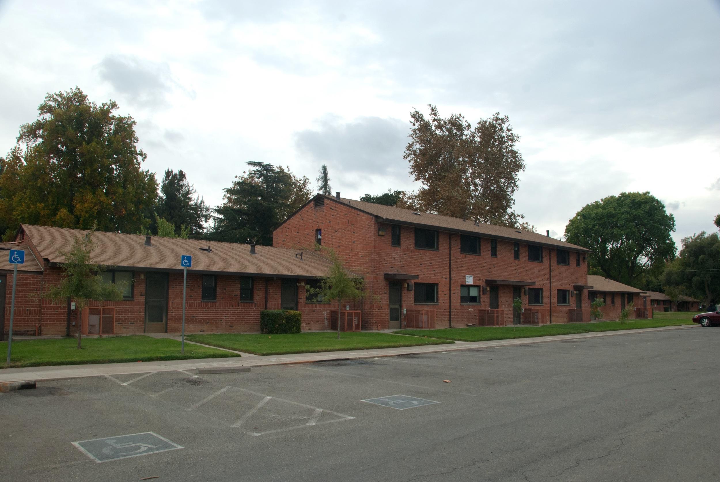 CA_Sacramento_New_Helvetia_Historic_District_0006.jpg