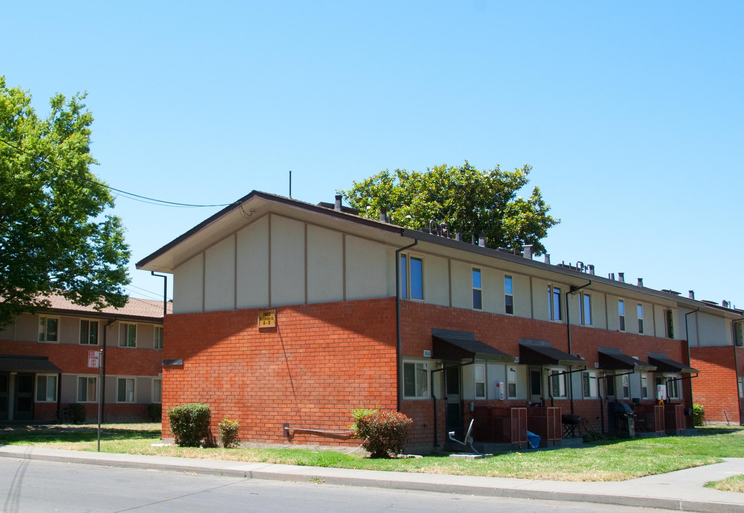 CA_Sacramento_New_Helvetia_Historic_District_0013.jpg