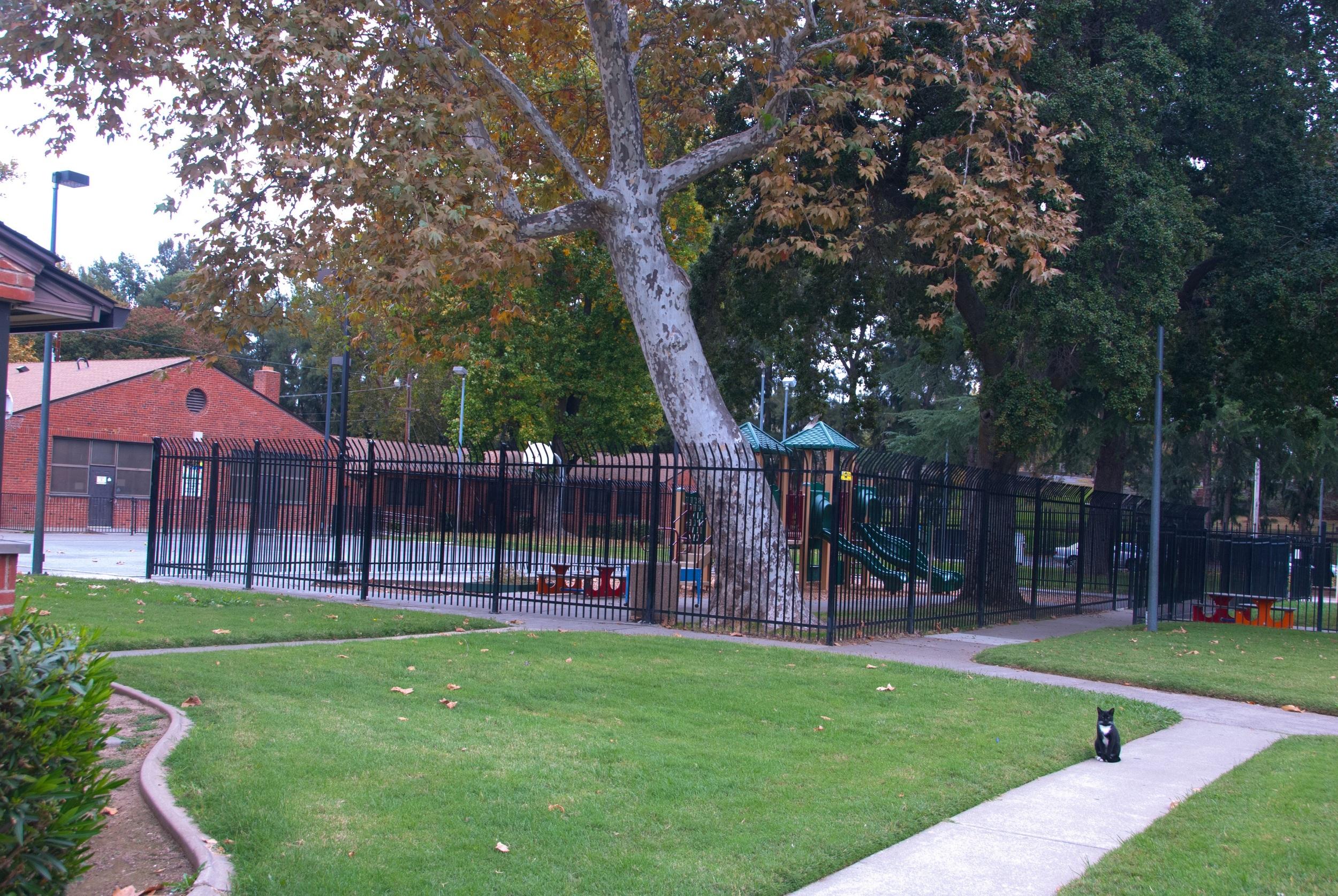 CA_Sacramento_New_Helvetia_Historic_District_0012.jpg