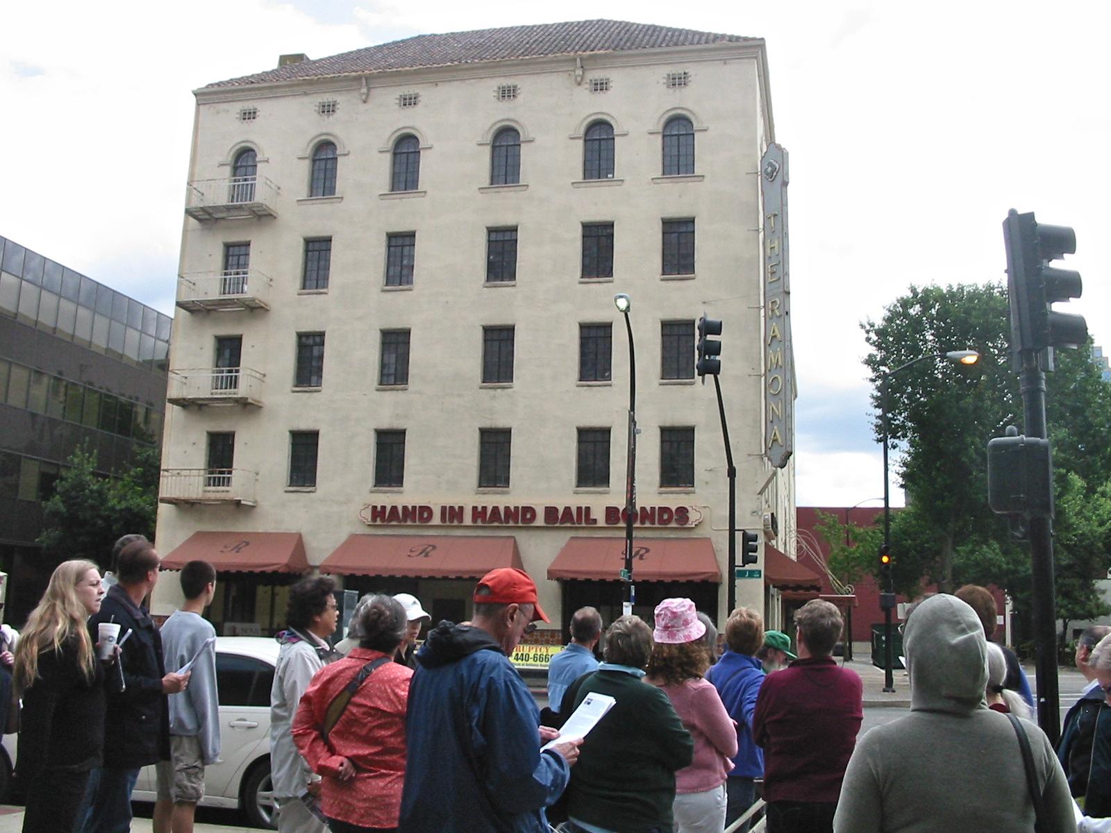 2012 Janes Walk downtown - M. Parfitt 3.jpg