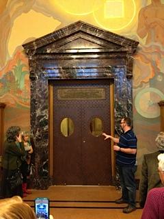 L-C Leather Door.jpg