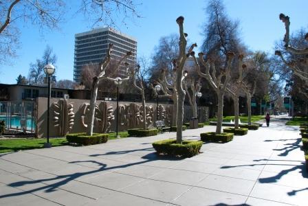 Sculpture & Fountain 2955.jpg