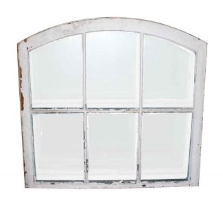 k183183-arched-top-antique-wavy-glass-french-multi-pane-window-reclaimed-windows-325x299.jpg